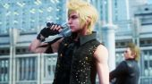 Final Fantasy XV Fans Will Need To Look Out For Spoilers, Here's Why