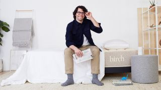 This Birch mattress Black Friday deal saves you $200 on an eco-friendly mattress