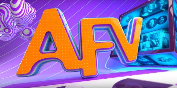 America's Funniest Home Videos ABC