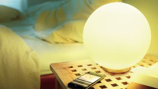 How to control your smart home with IFTTT | TechRadar