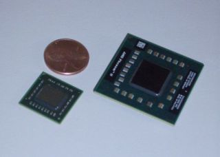 AMD Zacate