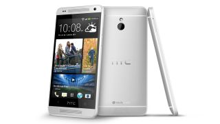TechRadar Reacts: HTC One Mini