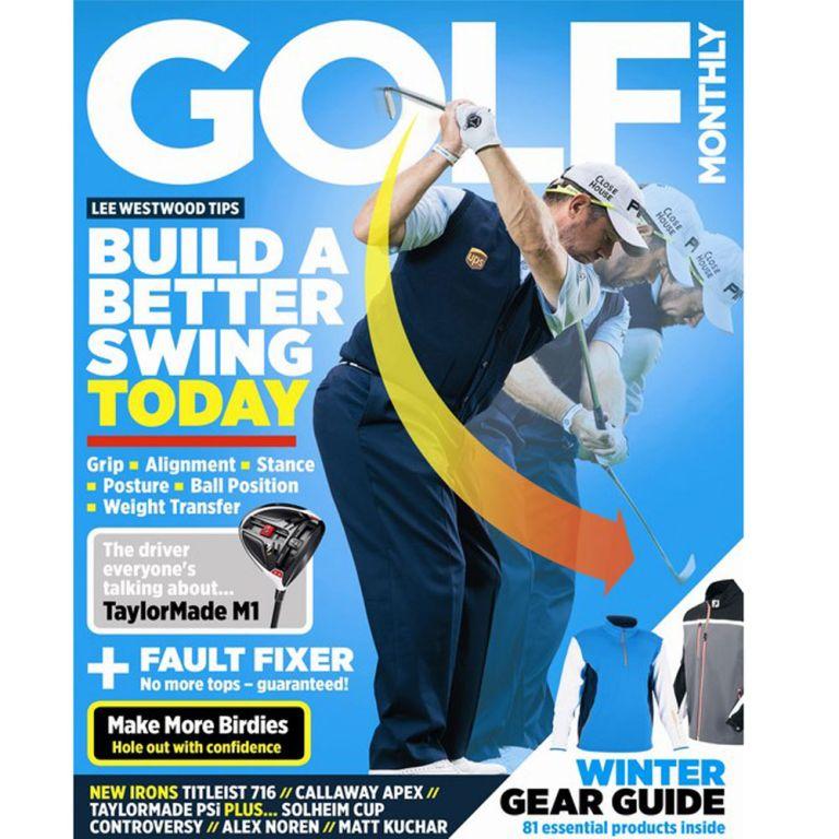 1.Golf.jpg