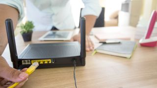 How to get broadband without a phone line and line rental