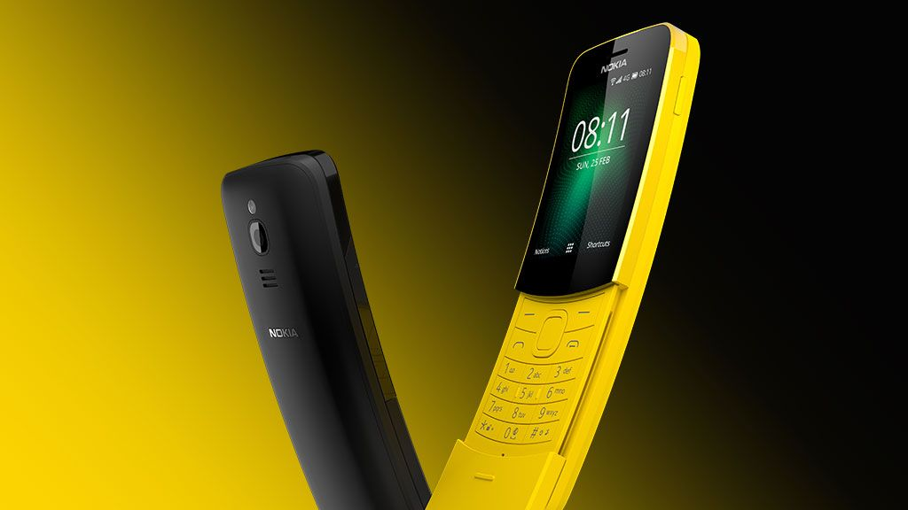Nokia shuts down manufacturing plant as workers checked Positive for COVID-19