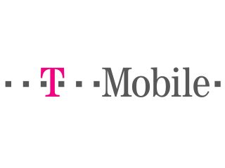 T-Mobile mobile data allowance halved