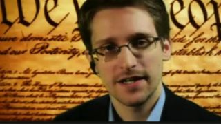 The Edward Snowden effect: is awareness of insider threats growing?