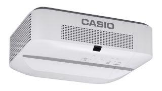 Casio UST
