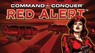 If you loved Command and Conquer