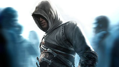 Daniel Espinosa to direct Assassins Creed?
