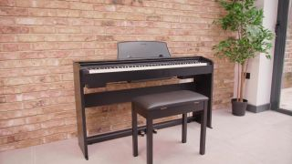 The 10 best pianos 2021: top acoustic and digital pianos for home, studio and stage