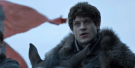 Game Of Thrones' Ramsay Bolton Actor Will Be A Lot More 'Charming' In Next TV Role