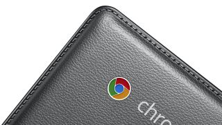 Hell for leather: Samsung's faux leather Chromebook sparks outrage