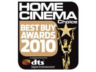 Home Cinema Choice celebrates its 15th awards
