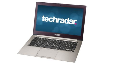 ASUS ZENBOOK PRIME UX31A TOUCHPAD DRIVERS FOR WINDOWS 8