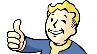 Fallout 76 bobblehead locations