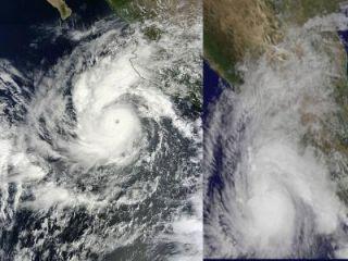 hurricane-jova-satellite-wink-111012-02