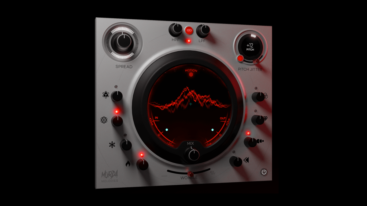 Music Recording Production Mastering - cover