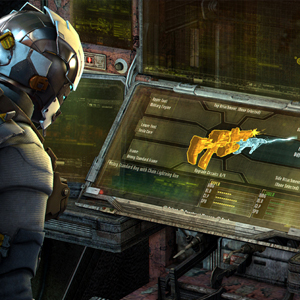 Dead space 3 blueprint locations guide gamesradar malvernweather Image collections