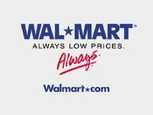 Wal-Mart: getting rid of pesky DRM