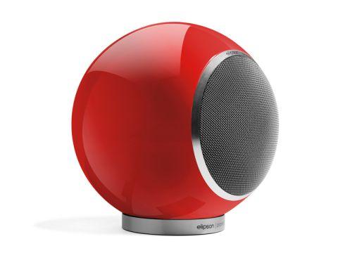 Elipson Planet L loudspeaker