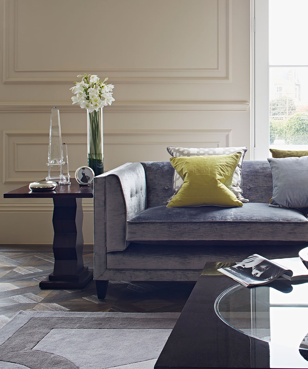 The Must Have Sofa Trends For 2020