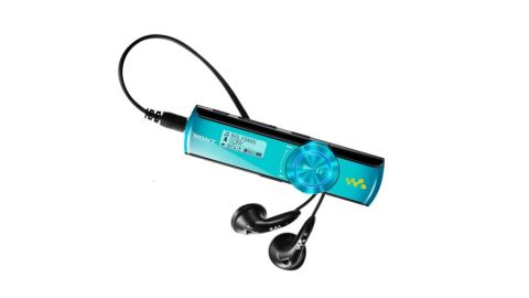 Sony Walkman NWZ-B173