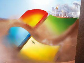 A world without Microsoft