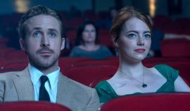 Awards Blend: Our First Academy Awards 2017 Predictions In The Major Categories