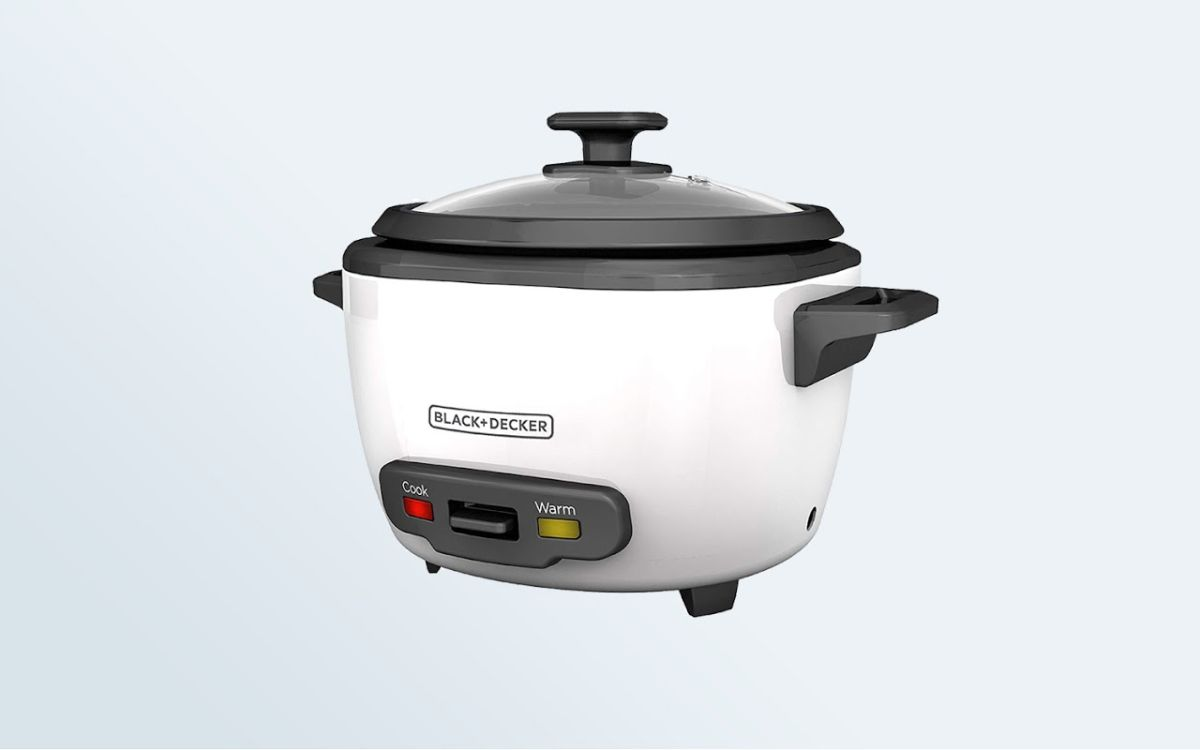File  Rice Cooker Wiring Diagram