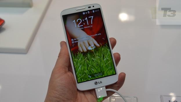 LG G2 Mini Deals
