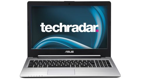 Asus S56CA review