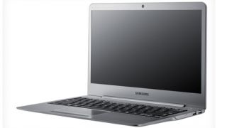 Samsung's touch-friendly Series 5 Ultrabook is its great Windows 8 hope