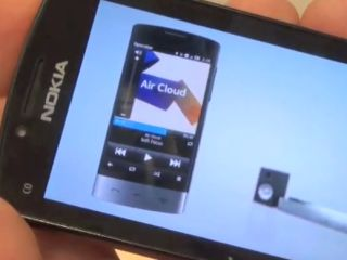 Mystery Nokia cameos in video could be N8 sequel