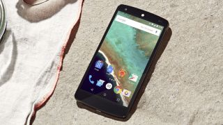 Google may be about to kill the Nexus 5
