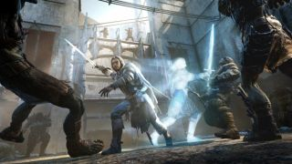 ShadowofMordor_Screen3