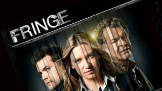 Fringe benefits: how catch-up is changing the TV game