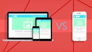 How to optimise a website for multi-device browsing