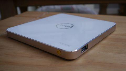 Voyo V3 Mini PC