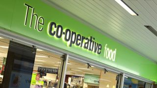 Co-op squares up against Tesco - launches own pay as you go SIM card