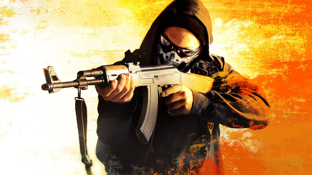 Learn the fundamentals of CS:GO in these videos
