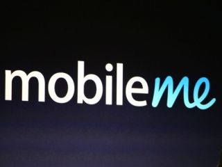 MobileMe? LostMe, more like...