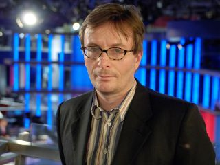 John Ryley - in HD
