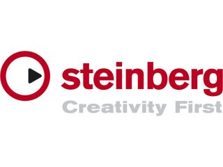 Steinberg is celebrating its 25th anniversary.