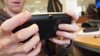 PS Vita sales slump in Japan, still more popular than the Wii