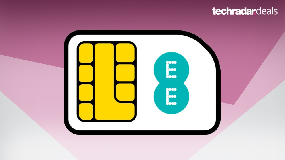 Is EE a good mobile network?