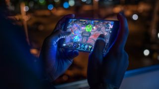How to choose a phone for mobile gaming
