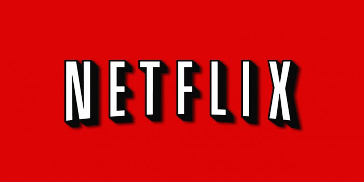 Why Many Netflix Subscribers Just Cancelled Their Accounts This Week