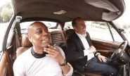 Dave Chappelle, Alec Baldwin, And More Join Jerry Seinfeld In New Comedians In Cars Trailer