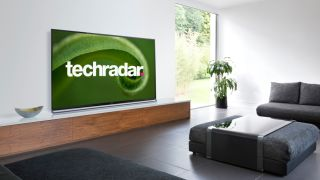 tvs of the year 2014 the best new tech brands and models techradar rh techradar com Refrigerator Buying Guide tv buying guide 2016